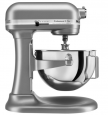 KitchenAid Professional 5 Plus Series 5-qt. Stand Mixer