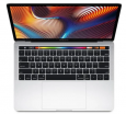 MacBook Pro 8th Gen Core i5 256GB 13.3
