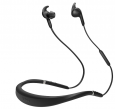 Jabra Elite 65e Noise Canceling In-Ear Bluetooth Headphones (Refurb)