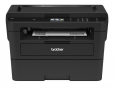 Brother HL-L2395DW All-In-One Monochrome Laser Printer + $20 Gift Card