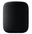 Apple HomePod Intelligent Speaker (Open Box)