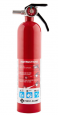 first-alert-standard-home-fire-extinguisher