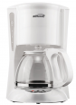 Brentwood TS-218 12-Cup Digital Coffee Maker