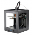 Monoprice Maker Ultimate 3D Printer (Open Box)