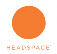 1-Month Headspace: Guided Meditation App (Premium)