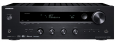Onkyo TX-8140 2 Channel x 80 Watts Network Stereo Receiver