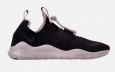 nike-free-rn-commuter-2018-men-s-shoes