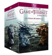 game-of-thrones-the-complete-seasons-1-7-blu-ray-set