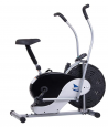 Up to 40% off Exercise Equipment + Free Assembly