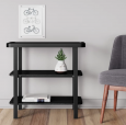 """Deals List:  Project 62 Riehl 32"""" Console Table (Gray)"""