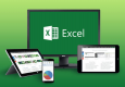 eLearnExcel Microsoft Excel Certification School 8-Course Bundle