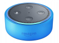 Amazon Echo Dot Kids Edition w/ 1-Yr FreeTime Unlimited