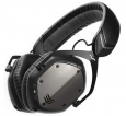 V-MODA Crossfade Wireless Bluetooth Over-Ear 3D Headphones