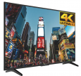 rca-virtuoso-rnsmu5536-55-4k-smart-led-tv