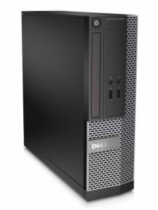 40% off Dell OptiPlex 3020 Desktops