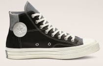 a5dff7303bd8 Select Styles for  25 at Converse ...