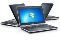 $200 off Any Laptop $499+