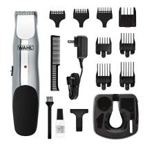 Wahl Cordless Beard and Mustache Trimmer