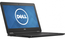 $200 off Dell Latitude 7280 Laptops
