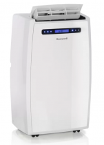 Honeywell MN Series Dual-Hose Portable Air Conditioner w/ Dehumidifier
