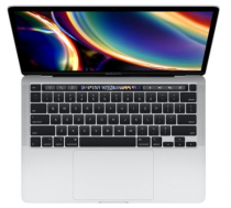 MacBook Pro Core i5 256GB 13.3