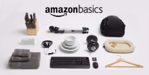 10% off any AmazonBasics Item